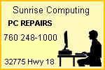 sunrise_repairs.jpg (4917 bytes)